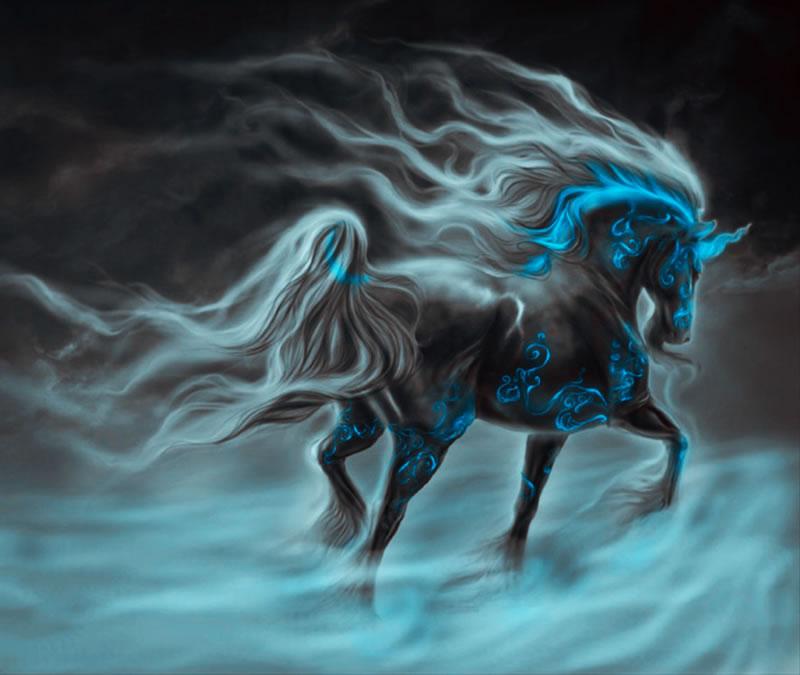 cavalo_invisivel